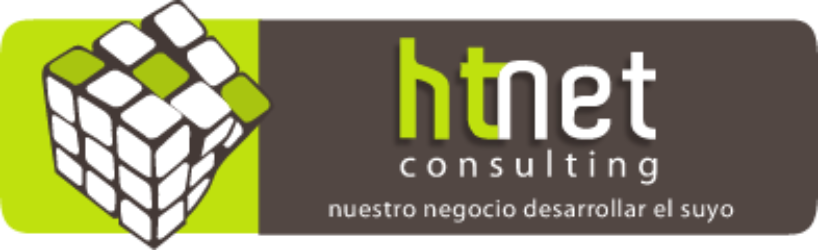 HTnet Consulting